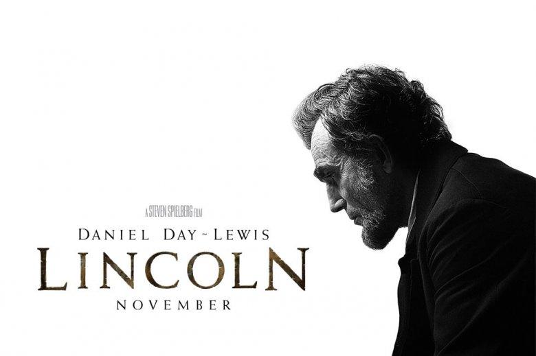 Фильмы о великих мужчинах, которые нужно обязательно посмотреть в преддверии 23 февраля