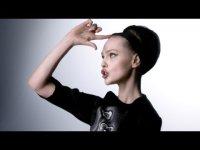 Весенне-летняя видеокампания Prada