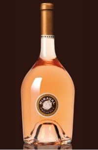 Анджелина Джоли и Брэд Питт решили заняться производством собственного вина
