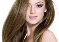 Маска для стимуляции роста волос