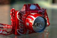Альтернатива фотоаппарату