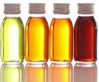 Эфирные масла против боли в суставах