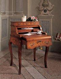 Красивая коллекция мебели от Bakokko