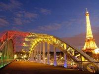 Деловой этикет во Франции