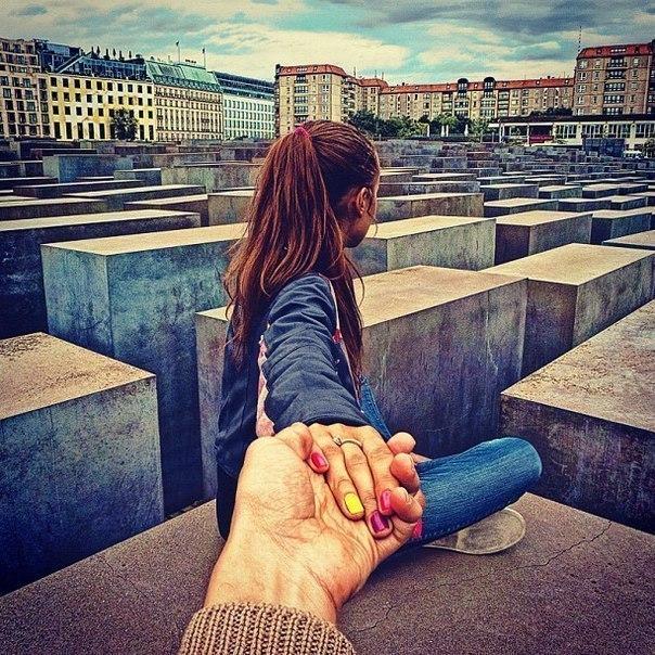 Причины подросткового одиночества