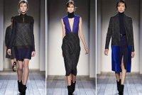 В Париже проходит Неделя моды