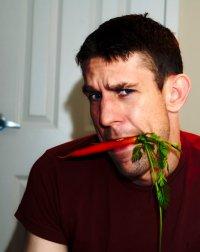 Кулинарные предпочтения мужчин по знакам Зодиака