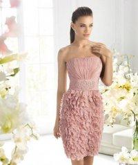 Новая коллекция платьев от La Sposa