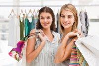 Как научить подростка экономить?