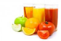 Как выбрать качественный сок