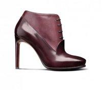Новая коллекция обуви от Santoni
