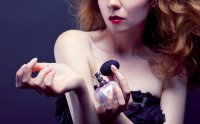 Как выбрать парфюм в подарок на 8 Марта