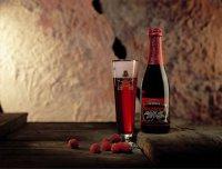 Сорта бельгийского пива: Lindemans Framboise
