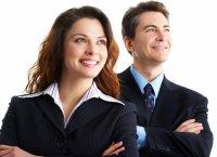 Основные правила делового этикета
