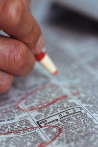 Основные ошибки поиска работы: отсутствие сопроводительных писем и рекомендаций