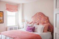 Как сделать комнату более яркой