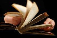 Как научиться скорочтению