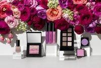 Новая коллекция косметики Bobbi Brown Lilac Rose