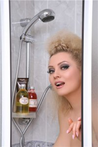 Лена Ленина призналась, зачем ей нужен муж