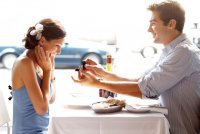 Повторный брак: плюсы и минусы
