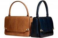 Весенняя коллекция сумок L de Lancel
