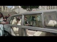 Самые ожидаемые фильмы 2013 года: «Пена дней»