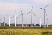Редкие профессии в Европе: экспедитор ветряных мельниц