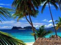 Страны, в которых можно жить за копейки: Филиппины