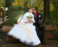 Свадьба на природе: что учесть