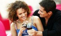 Свидание с мужем: как его провести?