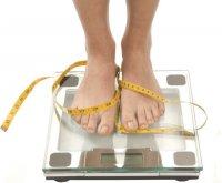 Как рассчитать идеальный вес?