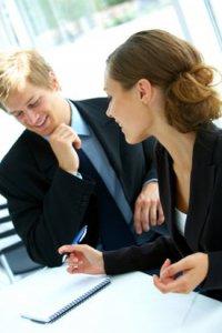 Тайм-менеджмент: нужна ли вежливость?