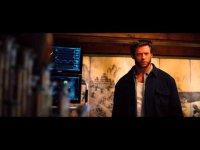Международный трейлер «Росомаха: Бессметный»