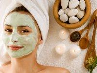 Яичные маски для лица: маски из белка