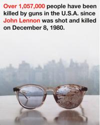 Йоко Оно против убийств
