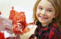 Что подарить ребенку на 1 апреля