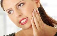 Если во время беременности болят зубы