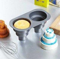 Формочка для мини-тортов