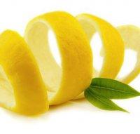 Маски для лица из лимона