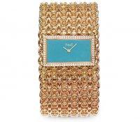 Часы Piaget Couture Précieuse