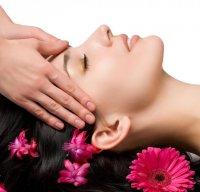 Мифы о маслах для волос: все масла одинаковы