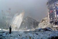 Исчезнувшие жертвы терактов 9/11: что с ними?