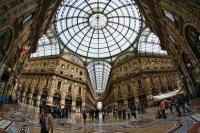 Миланский пассаж