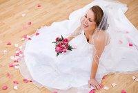 Как выйти замуж за мужчину мечты?
