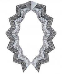 Новая коллекция бижутерии Louis Vuitton