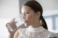 Почему в офисе надо пить воду