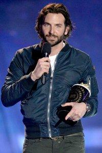 MTV Movie Awards-2013: победители