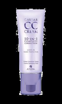 CC-крем для волос от Alterna