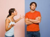 Как доказать свою правоту без семейного скандала?