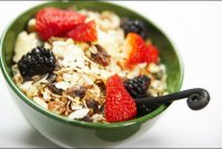 Наши заблуждения о полезном завтраке